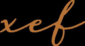 xef-logo-uten-bakgrunn-kobber