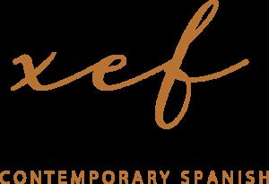 xef-sekundaer-logo-uten-bakgrunn-kobber